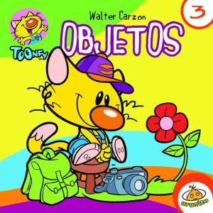 Objetos (Toonfy 3)