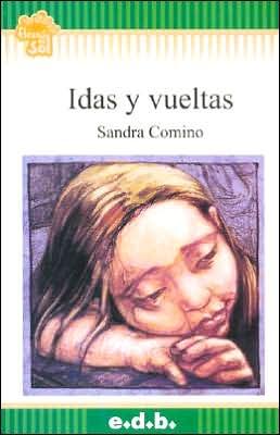 Idas Y Vueltas