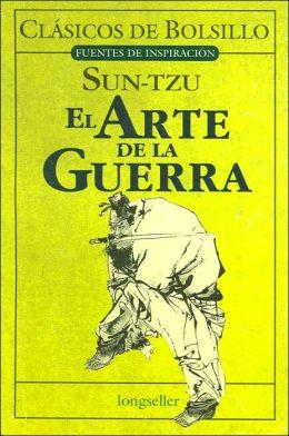 Sun tzu e l arte della guerra