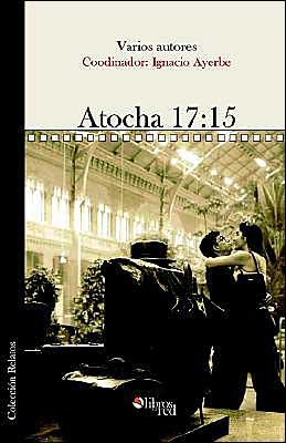 Atocha 17:15