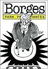 Borges Para Principiantes