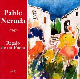 Regalo de un poeta (A Gift from a Poet)
