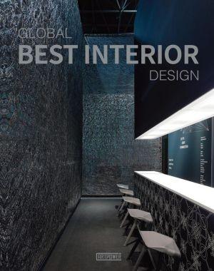 Global Best Interior Design
