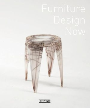 Flourishing Furniture