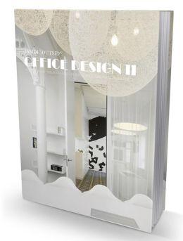 Inside/Outside Office Design II
