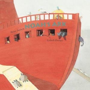 Book Noah's Ark