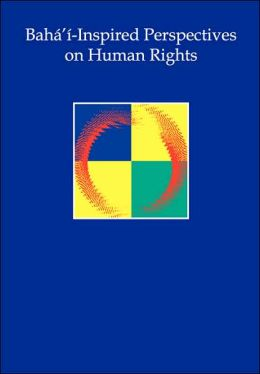 Bahss'f-Inspired Perspectives On Human Rights