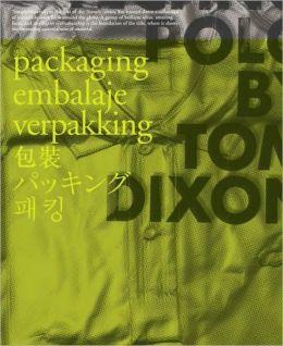 Simply Packaging