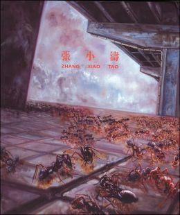 Zhang Xiao Tao