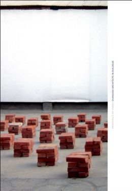 Persistence of Vision - Shanghai Architects in Dialogue