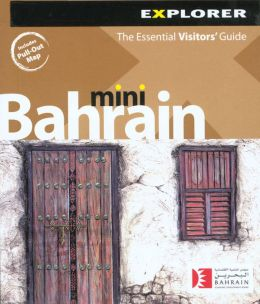 Mini Explorer: Bahrain