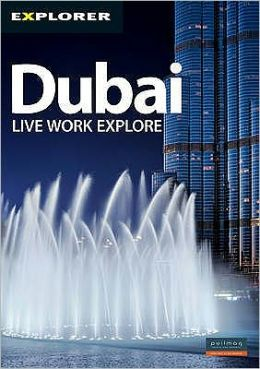 Dubai Complete Residents' Guide, 15th