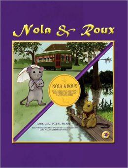 Nola & Roux