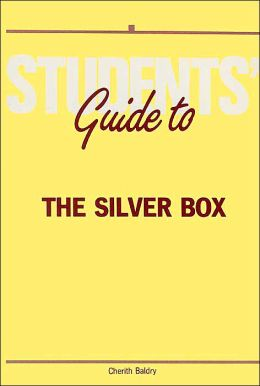 Students' Guide to The Silver Box
