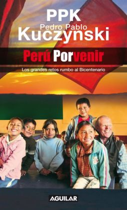 Perú Porvenir