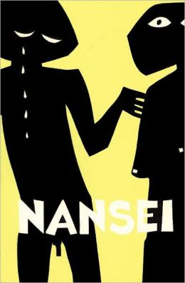 Nansei: An Anthology of Original Pidgin Poems (Papua Pocket Poets, 22)