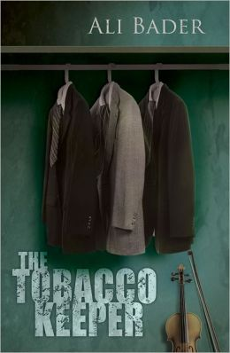 The Tobacco Keeper