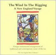 The Wind in the Rigging