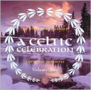 Celtic Celebration, Vol. 2