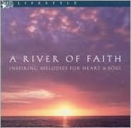 A   River of Faith