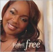 Free [US CD]