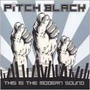 This Is the Modern Sound