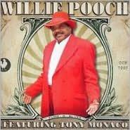 Willie Pooch's Funk-N-Blues