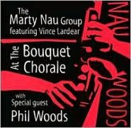 At the Bouquet Chorale