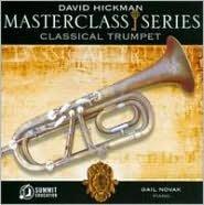 Masterclass Series: Classical Trumpet