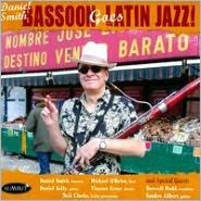 Bassoon Goes Latin Jazz