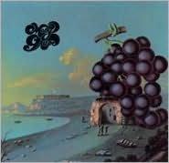 Wow/Grape Jam