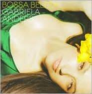 Bossa Beleza