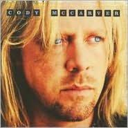 Cody McCarver [Reissue]