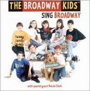 Sing Broadway