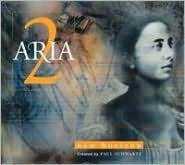 Aria, Vol. 2: New Horizon