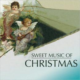 Sweet Music of Christmas