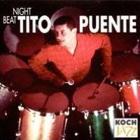 Night Beat