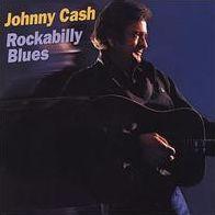 Rockabilly Blues [Koch]
