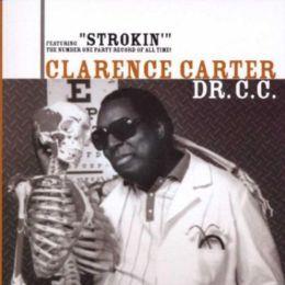 Dr. CC