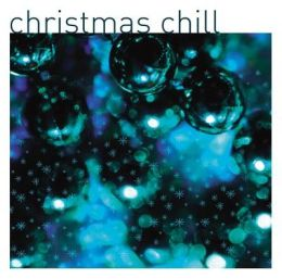 Christmas Chill [Koch]