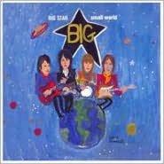 Big Star Small World