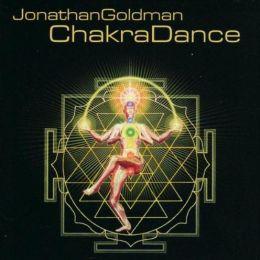 Chakradance