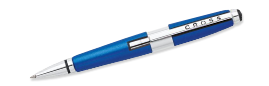 Cross Edge Rollerball Pen