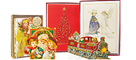 30% Off Holiday Boxed Cards
