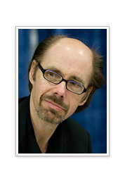 http://img1.imagesbn.com/pImages/books/author_feature/2014/33307_jefferydeaver.png