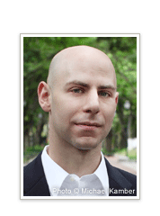 Adam Grant