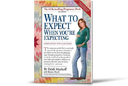What to Expect with Heidi Murkoff