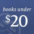 books under $20