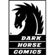 Dark Horse Comics