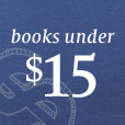 Books Under $15